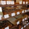 味わい深いパンに感動!「ノモケマナ」、奈良・名古屋(子連れ旅行)その5