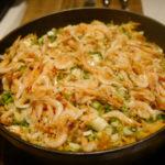 新しいスパイスのカタチ!スパイスカフェでディナー「7つのお皿」
