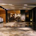 きれいで快適!お部屋も広々の「Hotel dùa」、GW高雄・台北(子連れ旅行)その3