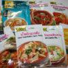 タイで買ったものいろいろ、チェンマイ&バンコクその41