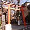 個性的で美味しいお店がいっぱい!神楽坂散歩を満喫