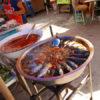 アムパワー市場で見つけた可愛いもの♪タオ島・サムイ島・バンコクその20