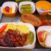 羽田→松山、エバー航空で台北へ!2018GW5月台北(子連れ旅行)その2